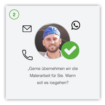 Malermeister_einfach