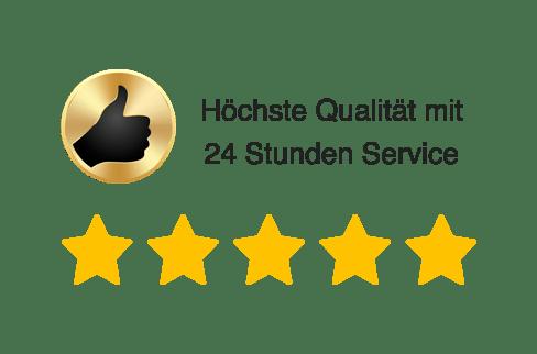 Hochwertig_und_sicher_geprüft_Maler